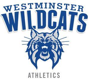 athletics logo for right sidebar | Westminster