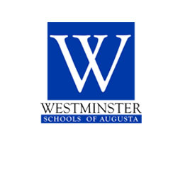 square westminster logo for news articles | Westminster