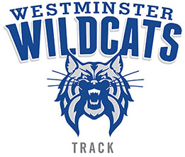 Athletics News: Track | Westminster