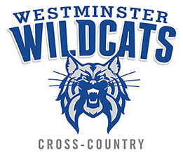 Athletics News: Cross Country | Westminster