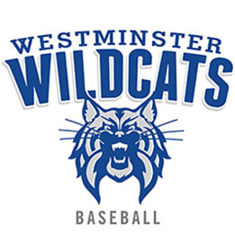 Athletics News: Baseball | Westminster
