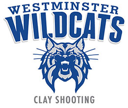 Athletics News: Clay | Westminster